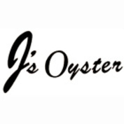 J's Oyster