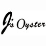 J's oyster logo editedresized