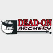 Deadonarcherylogoresized