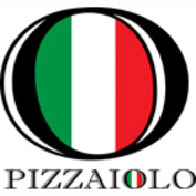 Pizzaiolo o logoresized