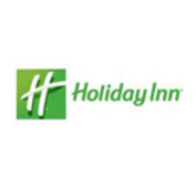 Holiday Inn Owatonna