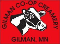 Gilmancreamerylogo