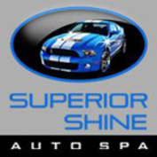 Superior Shine Auto Spa