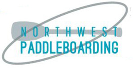 Northwest Paddleboarding