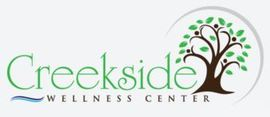 Creekside Wellness Center