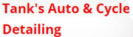 Tanks Auto & Cycle Detailing
