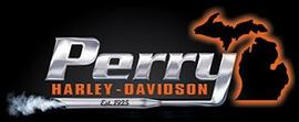 Perry Harley-Davidson