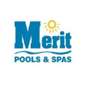 Merit Pools & Spas