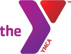 Battle creek ymca