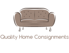 Quality Home Consignment