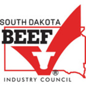 South Dakota Beef Industry Council