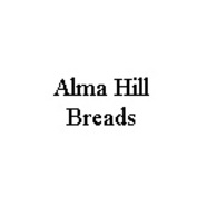 Alma Hill Breads