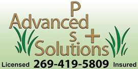 Advanced Pest Solutions Plus
