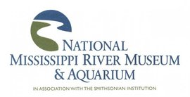 National Mississippi River Museum