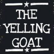 The Yelling Goat