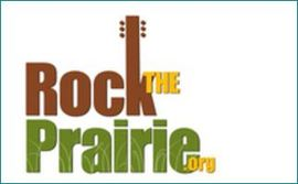 Rock The Prairie