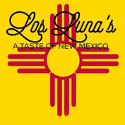 Los Luna's A Taste of New Mexico