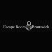 Escaperoombrunswick logoresized