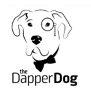 The Dapper Dog