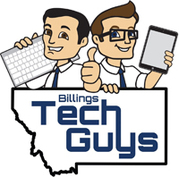 Billings Tech Guys
