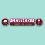 Smallcakeslogoresized