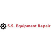SS Equipment Repair