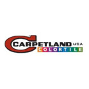 Carpetland ColorTile