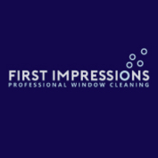 First Impressions Window Cleaning