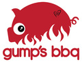 Gumps bbq new logo   as of 3 14 16 04