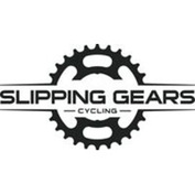 Slipping Gears Cycling