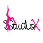 Studioxlogoresized