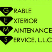 Grable Exterior Maintenance Service LLC