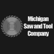 Michigan Saw & Tool