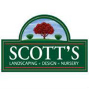 Scottslandscapinglogoresized