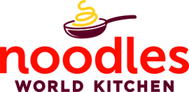 Noodles World Kitchen