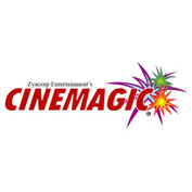 Cinemagic Stadium Theaters