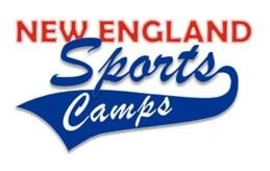 New England Sports Camps