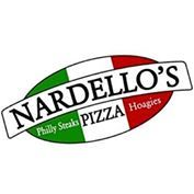 Nardello's Pizza