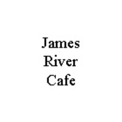 James River Cafe