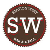 Stationwestlogo1resized