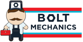 Bolt Mechanics