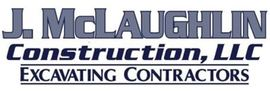 J. McLaughlin Construction