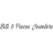 Bits & Pieces Jewelers