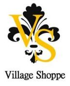 The Village Shoppe