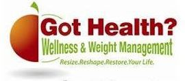 Got Health? Wellness & Weight Management