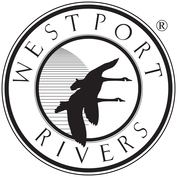 Westport Rivers Vineyard & Winery