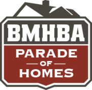 BMHBA Parade of Homes