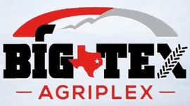 Big Tex Agriplex