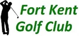 Fort Kent Golf Club