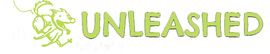 Unleased logo whitenew copy